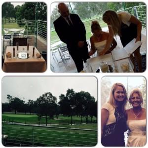 Hunter Valley Wedding Celebrant